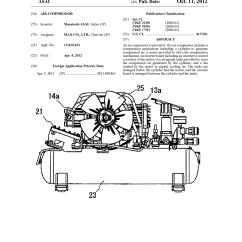Champion Air Compressor Diagram C Plan Heating System Wiring
