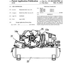 air compressor schematic [ 1024 x 1320 Pixel ]