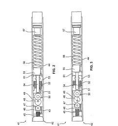 door closer schematic wiring diagram source cheack back door hydraulic closer door closer diagram [ 1024 x 1320 Pixel ]