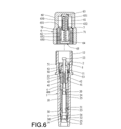 air valve diagram wiring diagram hub pvc valve diagram air valve diagram [ 1024 x 1320 Pixel ]