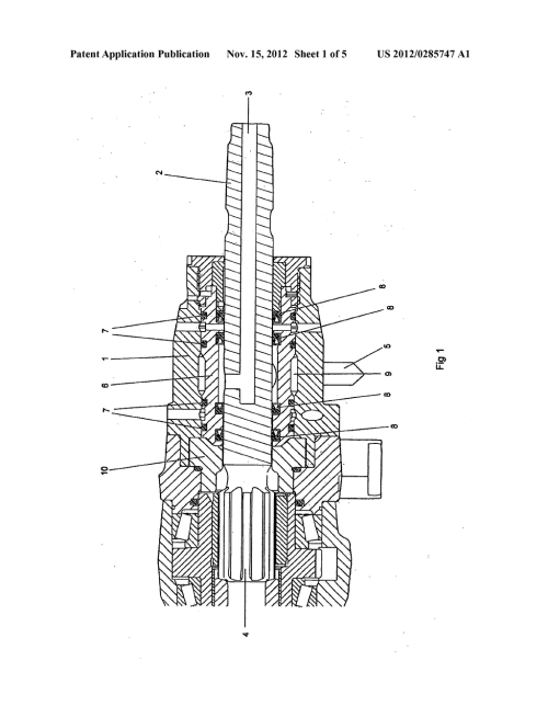 small resolution of percussion rock drilling machine and drill rig diagram schematic and image 02