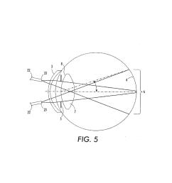 diagram of fundu [ 1024 x 1320 Pixel ]