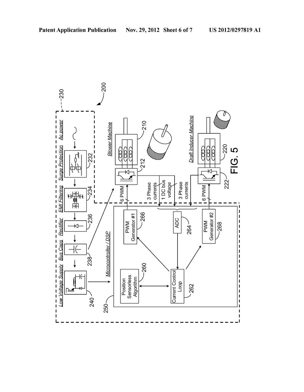 Mercruiser Instrument Panel Wiring Diagram Throttle Body