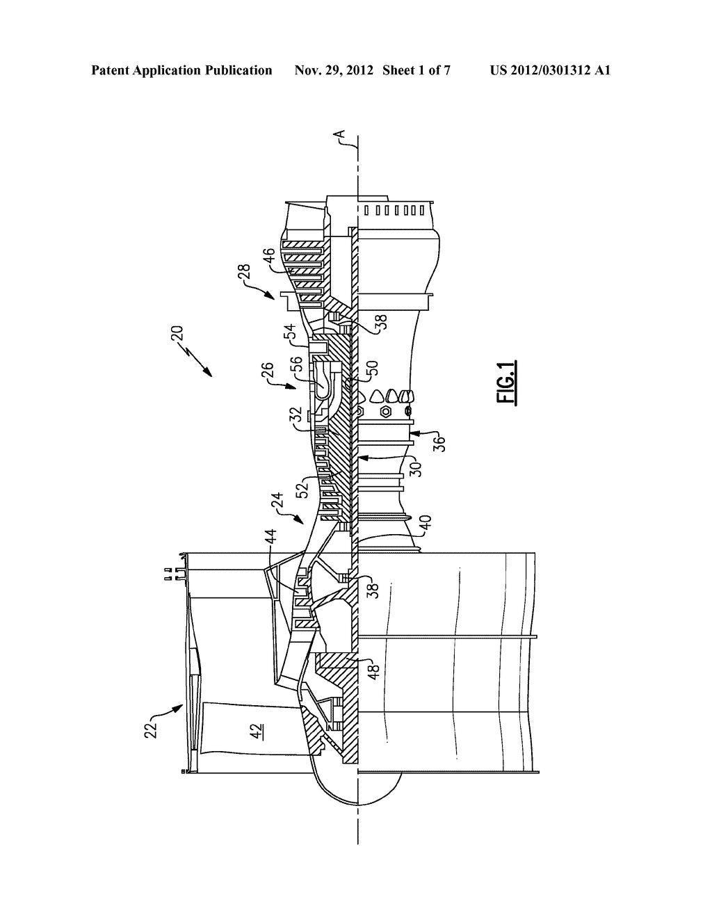 Wrg Matrix Engine Diagram