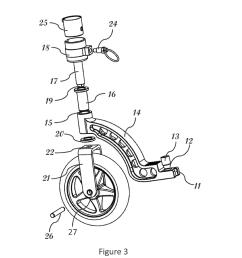 scooter diagram [ 1024 x 1320 Pixel ]