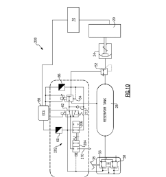 mechanical bypass valve for regenerative air brake module diagram schematic and image 10 [ 1024 x 1320 Pixel ]