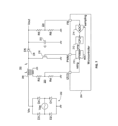 main supply zero crossing detection for pfc converter diagram schematic and image 07 [ 1024 x 1320 Pixel ]