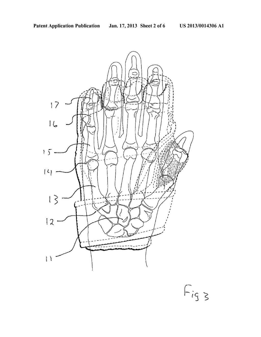 martial arts diagram 1987 ez go golf cart wiring tactical mixed glove schematic and image 03