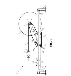 rowing diagram [ 1024 x 1320 Pixel ]