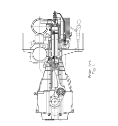 two cycle engine diagram [ 1024 x 1320 Pixel ]