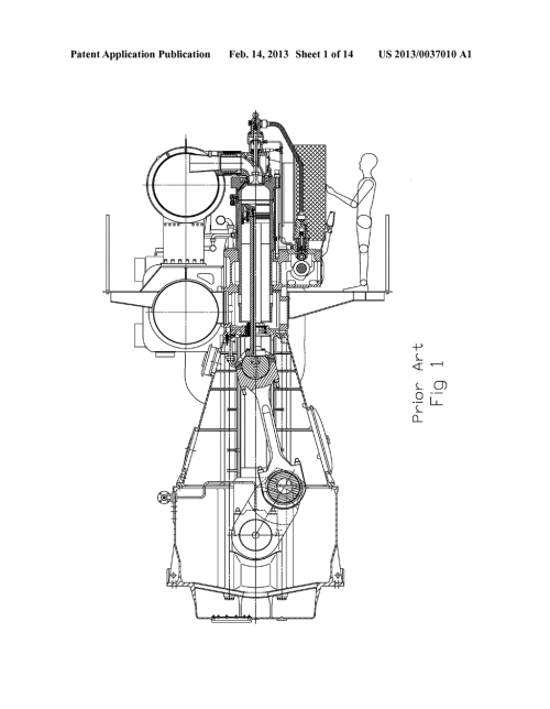 small resolution of two cycle engine diagram