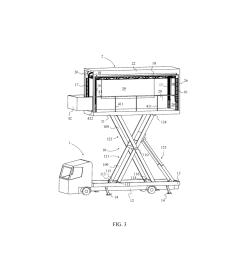 hydraulic lift schematic wiring diagram centre hydraulic lift schematic [ 1024 x 1320 Pixel ]