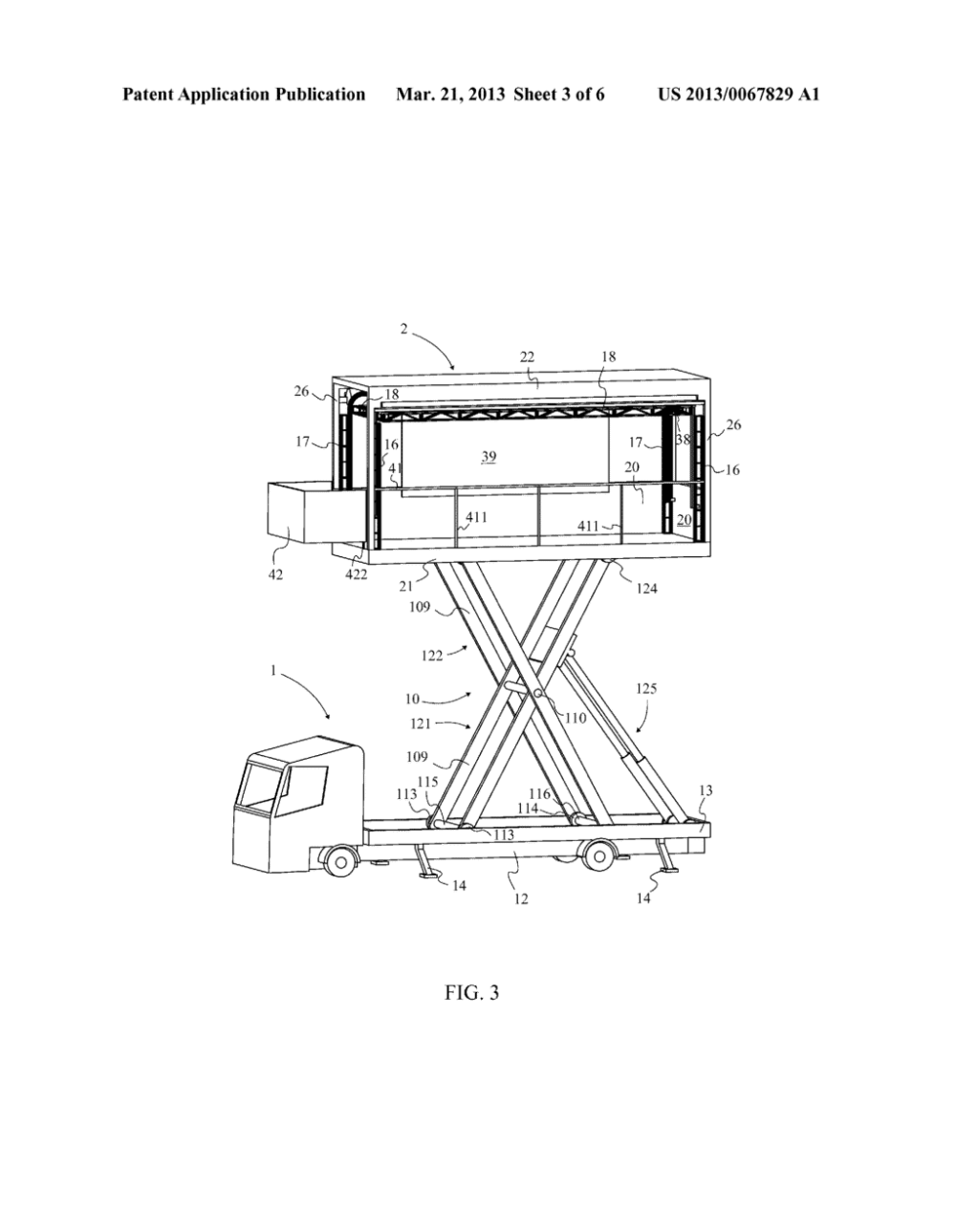 medium resolution of hydraulic lift schematic wiring diagram centre hydraulic lift schematic