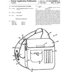 purse diagram [ 1024 x 1320 Pixel ]