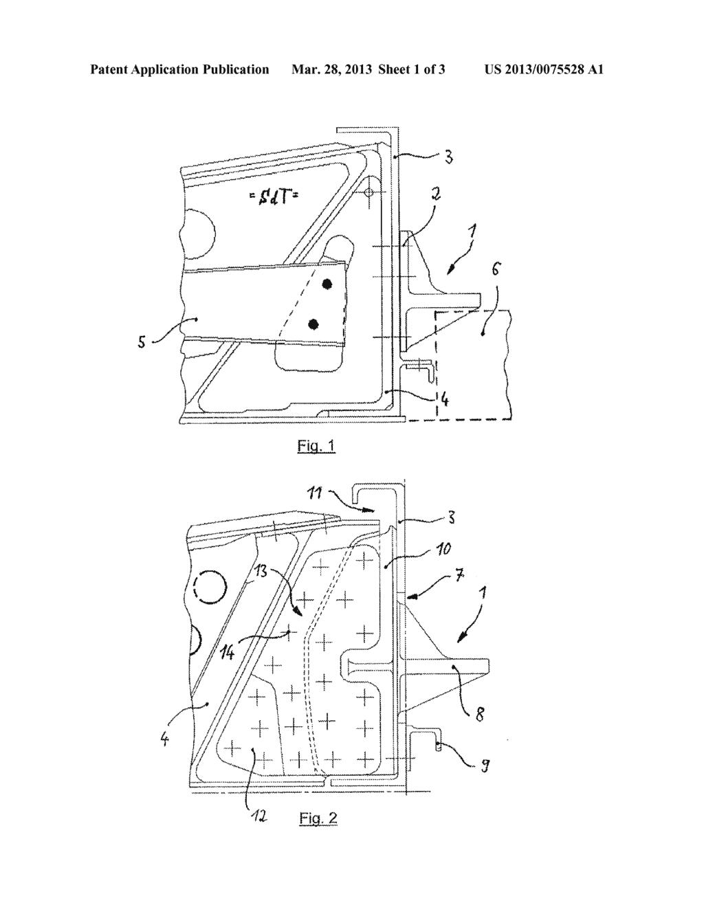 Usb To Xlr Wiring Diagram Federal Siren Wiring Diagram