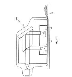 fiber optic bi directional coupling lens diagram schematic and image 17 [ 1024 x 1320 Pixel ]
