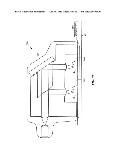 small resolution of fiber optic bi directional coupling lens diagram schematic and image 17