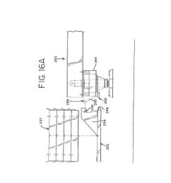 figure 12 crane schematic wiring diagram [ 1024 x 1320 Pixel ]