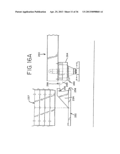small resolution of figure 12 crane schematic wiring diagram