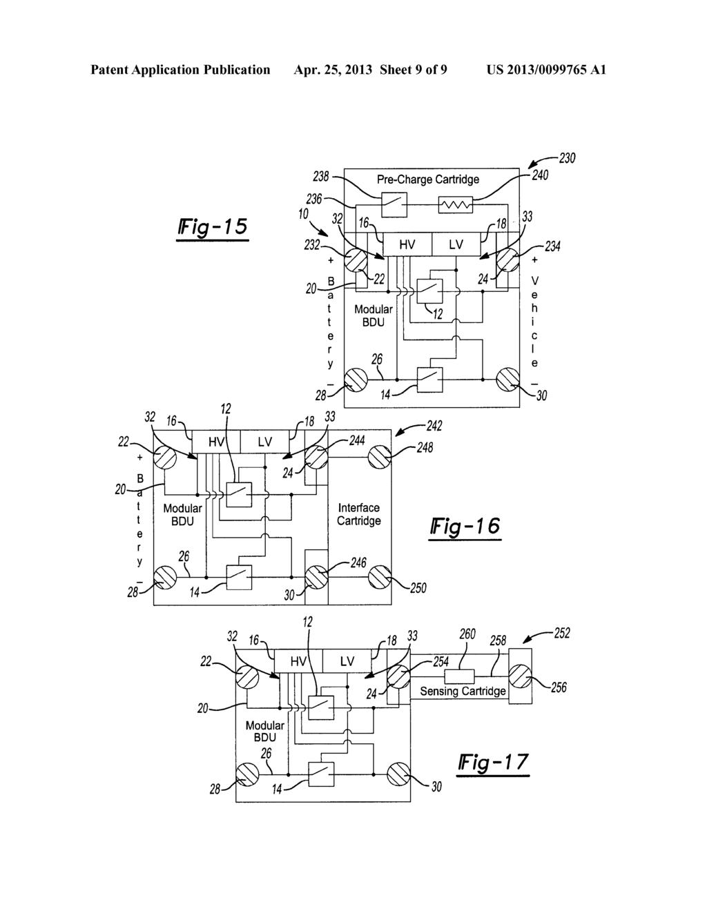 Battery disconnect diagram wiring diagrams schematics