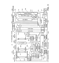 camera system and camera body diagram schematic and image 04 35mm camera diagram camera body diagram [ 1024 x 1320 Pixel ]