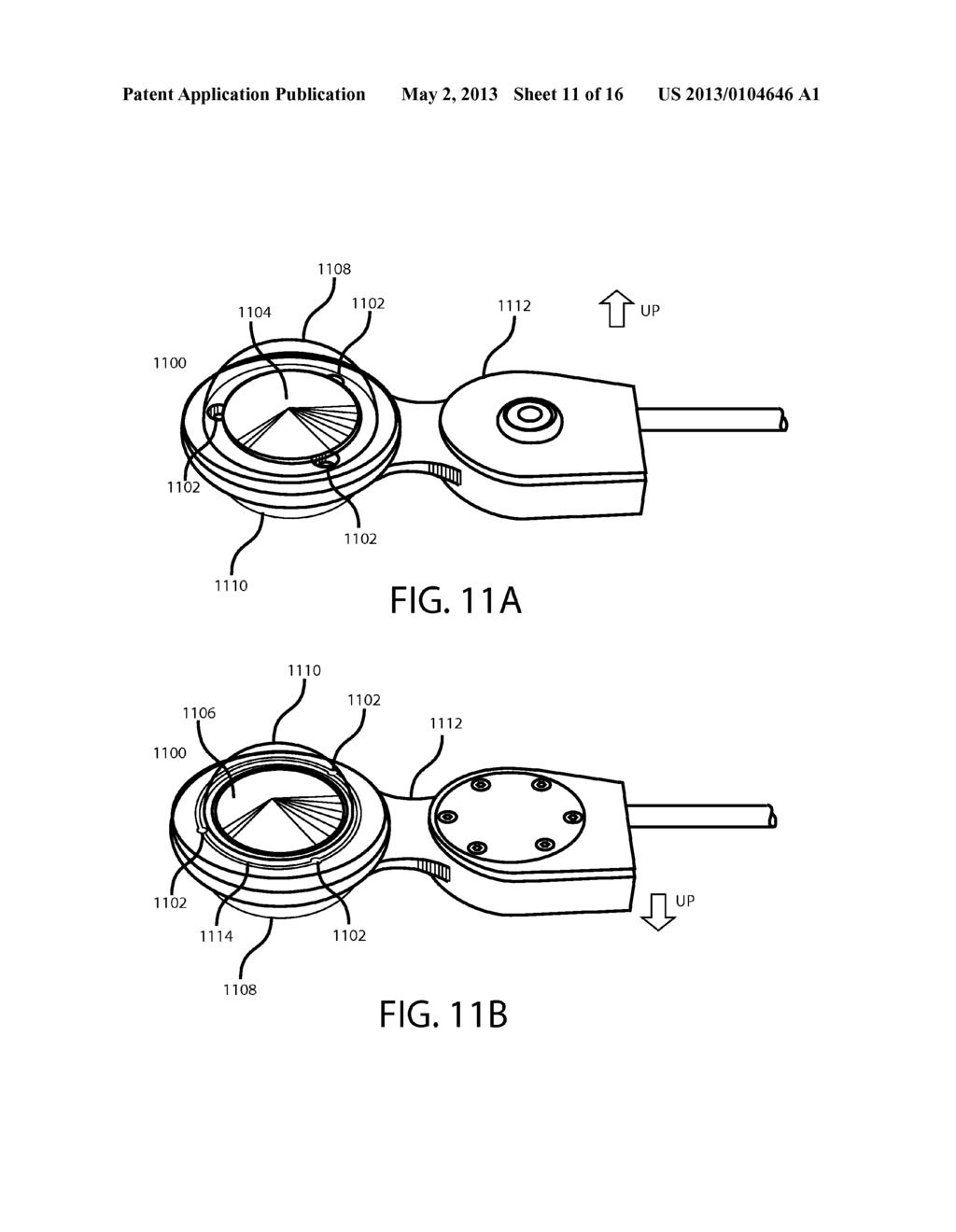 hight resolution of diagram of radiometer