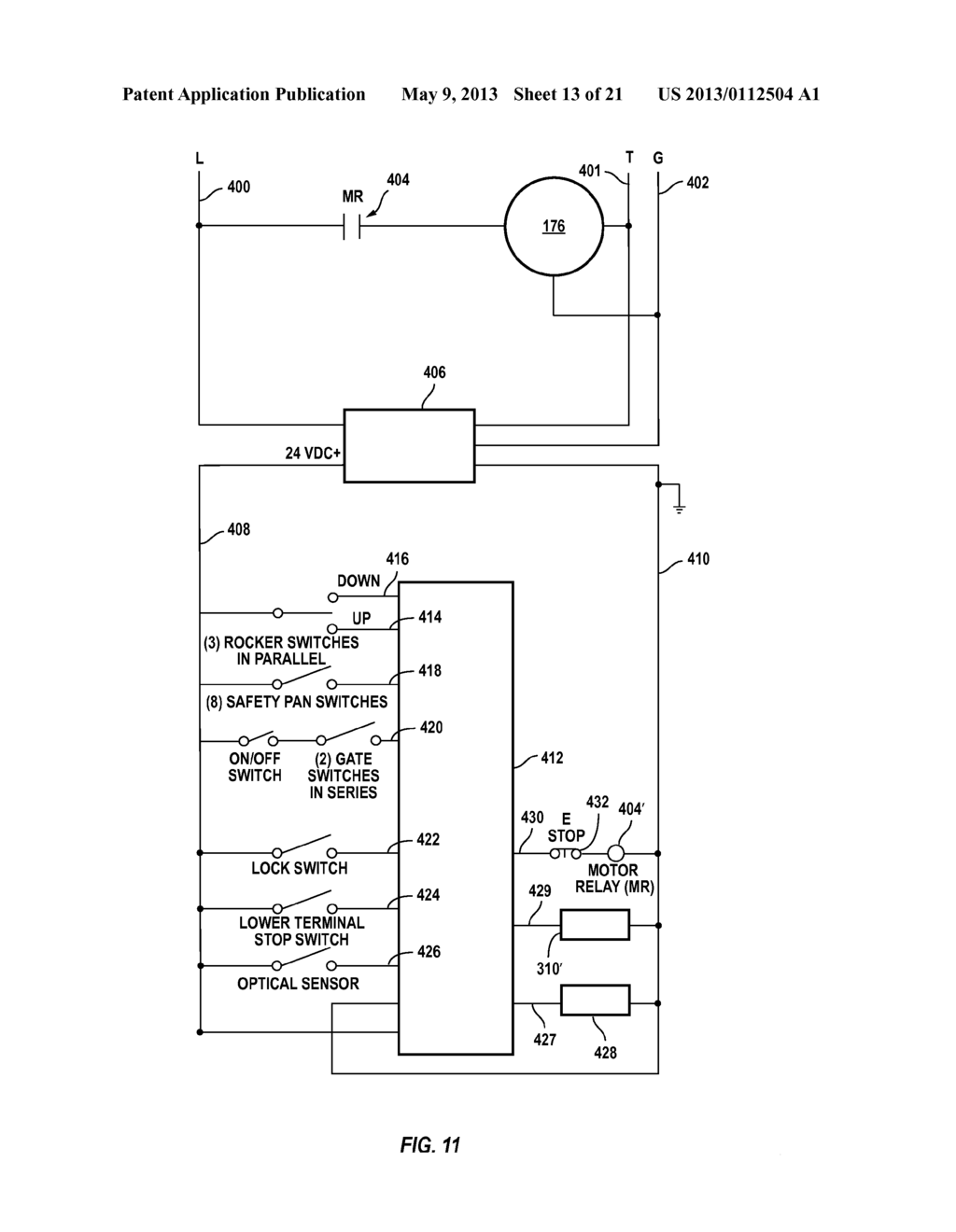 hight resolution of low profile wheelchair lift with direct acting hydraulic cylinders diagram schematic and image 14