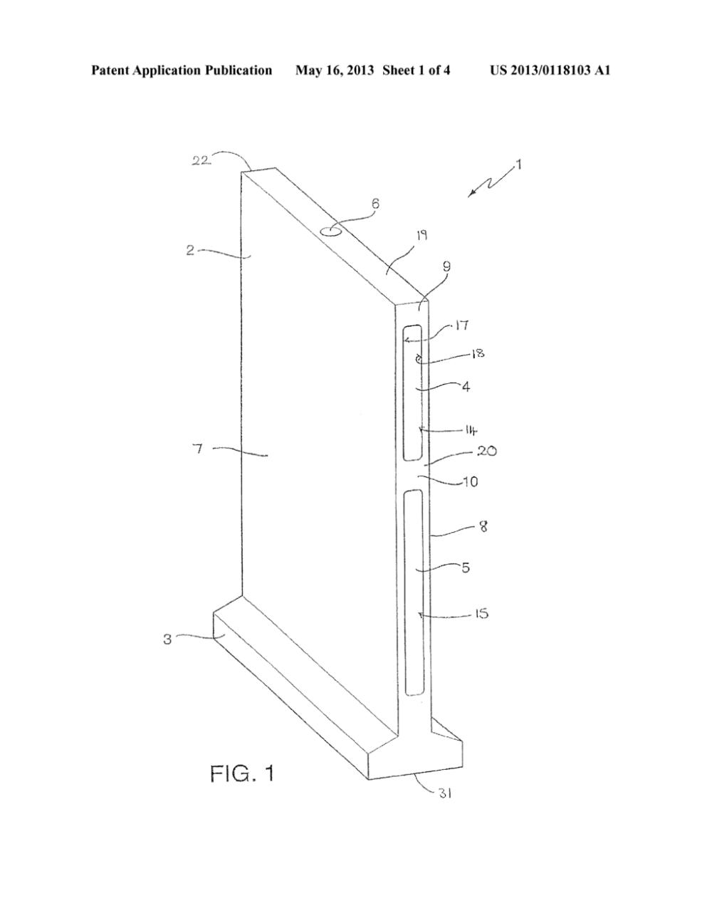 medium resolution of wall schematic wiring diagram centre wall schematic engineering diagram