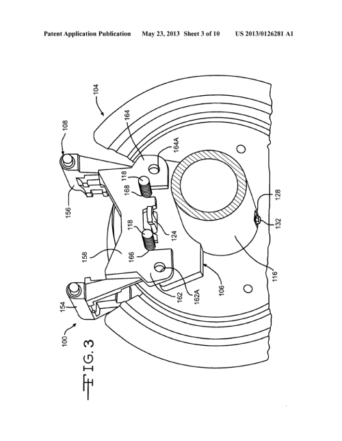 small resolution of disc brake assembly diagram