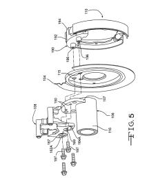 disc brake assembly diagram [ 1024 x 1320 Pixel ]
