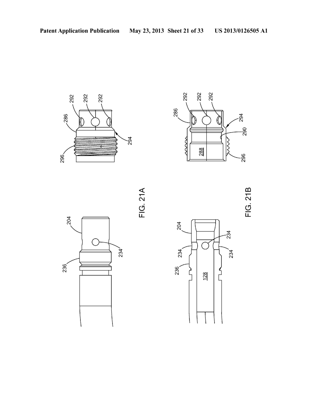 hight resolution of centering device for conductor tube for gmaw manual robotic arc welding mig guns diagram schematic and image 22