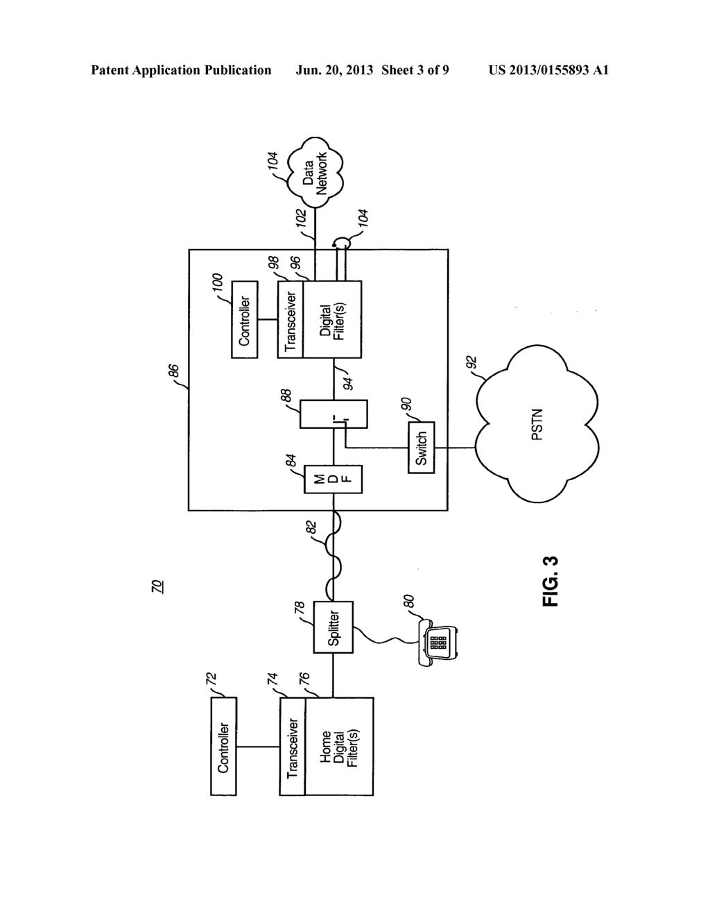 Wiring Diagram PDF: 100 Pair Wiring Diagram Schematic