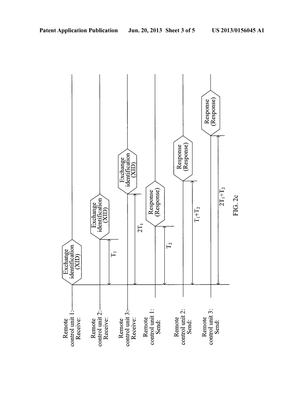 hight resolution of link scanning method for cascaded remote control units and remote electrical tilt antenna system diagram schematic and image 04