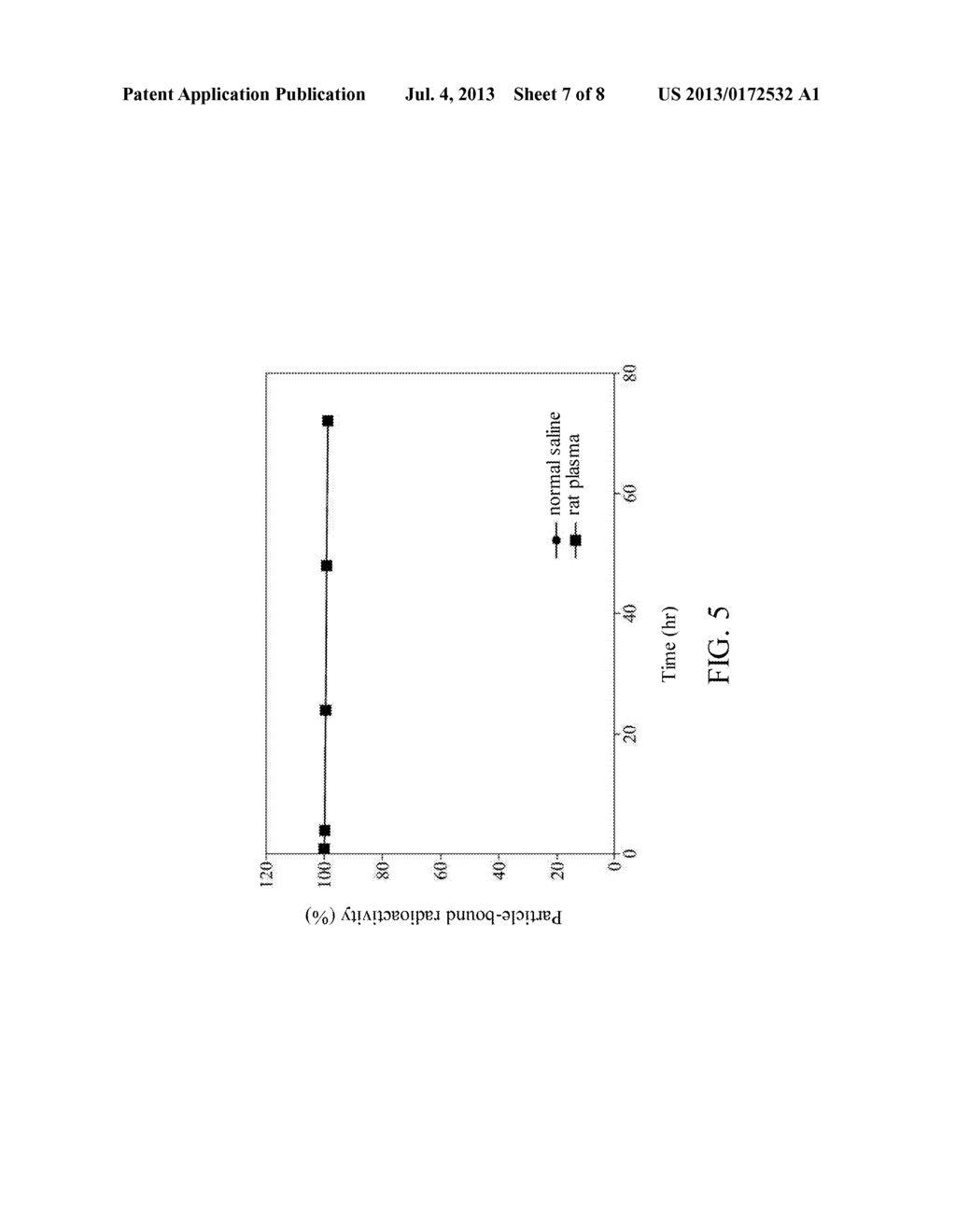 hight resolution of method for making rhenium 186 188 labeled human serum albumin microspheres and kit for making the same and method for using the kit diagram schematic