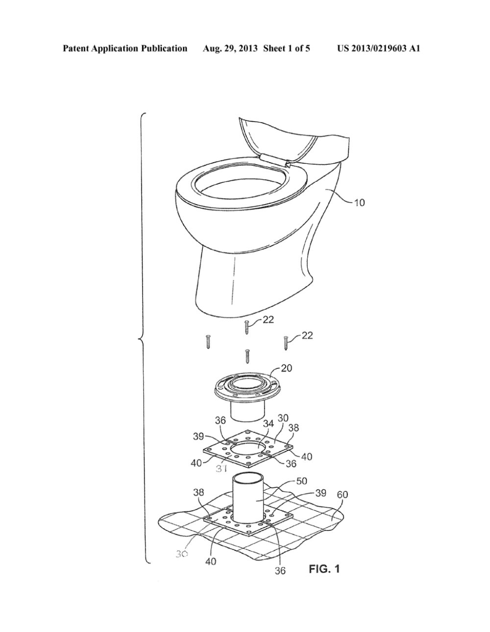medium resolution of diagram of toilet