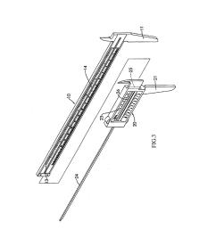 schematic diagram of vernier caliper [ 1024 x 1320 Pixel ]