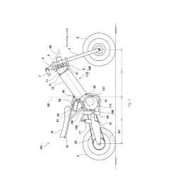 electric motorcycle diagram schematic and image 06 yamaha wiring diagram electric motorcycle diagram [ 1024 x 1320 Pixel ]