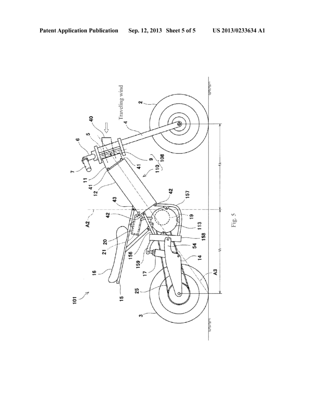 medium resolution of electric motorcycle diagram schematic and image 06 yamaha wiring diagram electric motorcycle diagram
