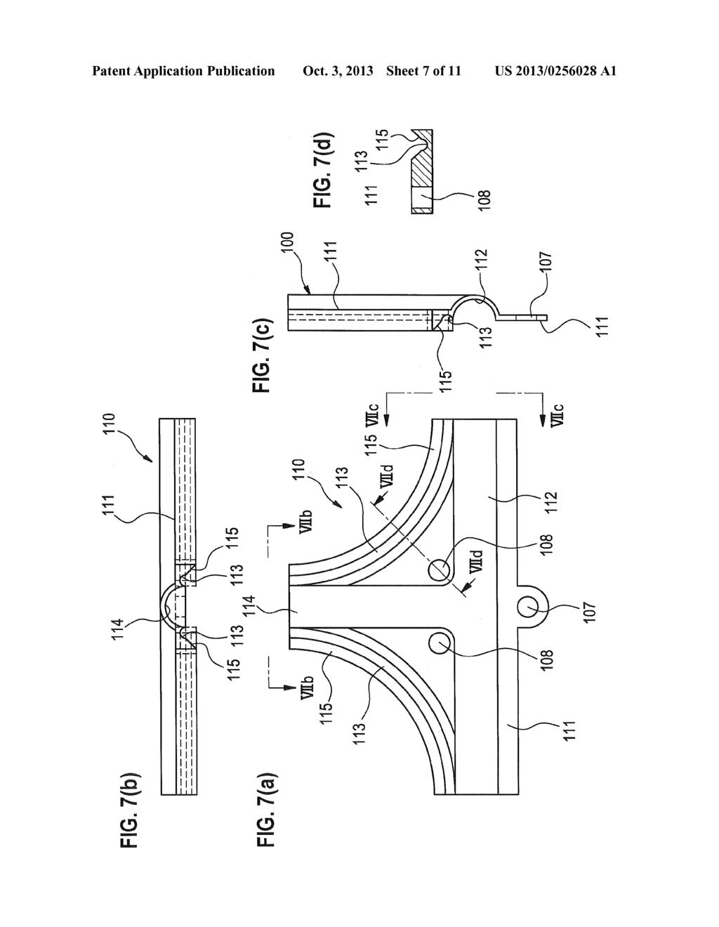 Evcon Dgat070bdd Furnace Wiring Diagram Coleman Mach
