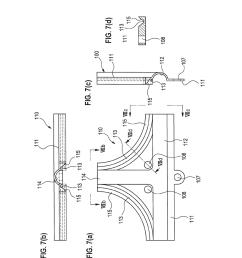 coleman evcon wiring diagram dgaa077bdtb auto electrical wiringevcon dgat070bdd furnace wiring diagram coleman mach [ 1024 x 1320 Pixel ]