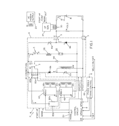 methods and apparatus for improved low current ac dc tig welding and starting diagram schematic and image 02 [ 1024 x 1320 Pixel ]