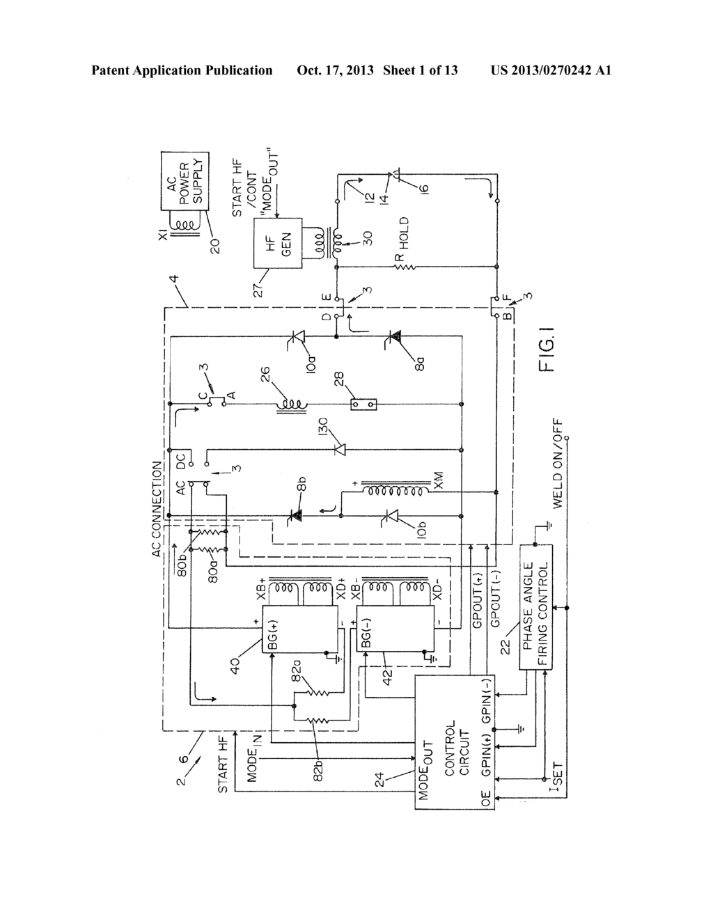hight resolution of methods and apparatus for improved low current ac dc tig welding and starting diagram schematic and image 02
