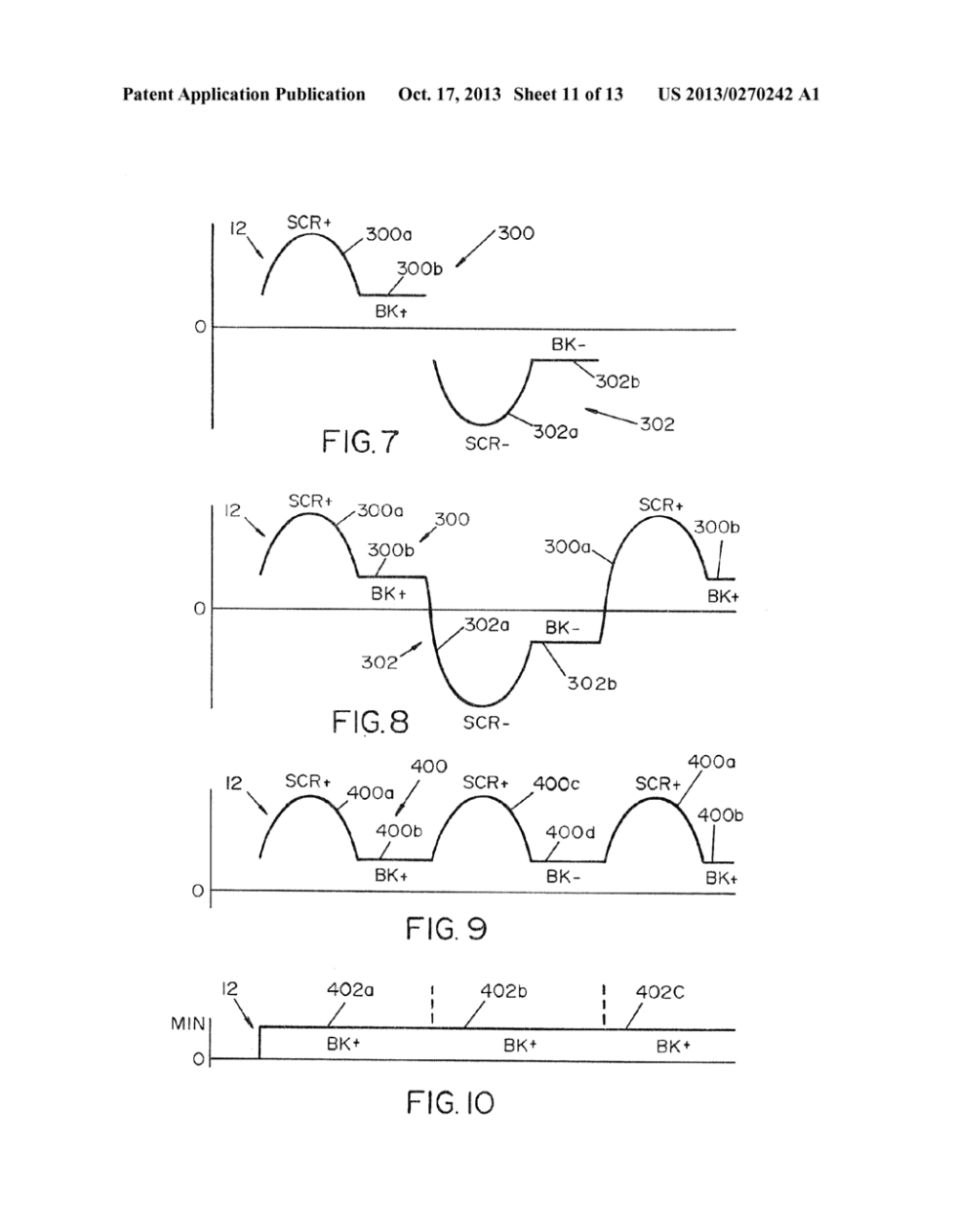 medium resolution of methods and apparatus for improved low current ac dc tig welding and starting diagram schematic and image 12