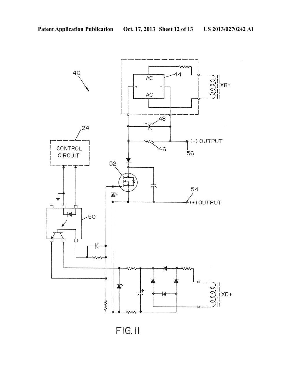 hight resolution of methods and apparatus for improved low current ac dc tig welding and starting diagram schematic and image 13