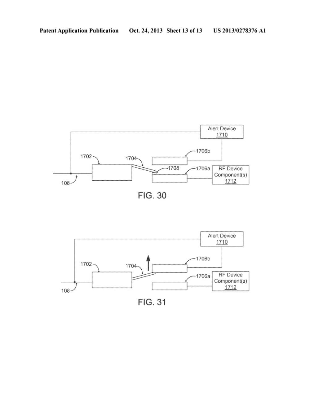 medium resolution of thermal fuse diagram