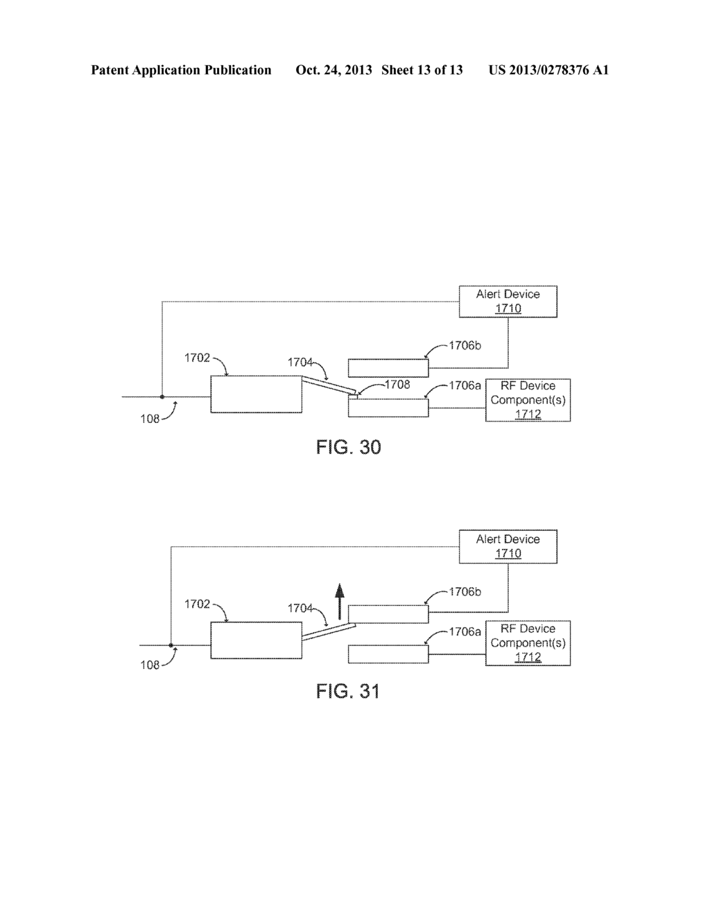 hight resolution of thermal fuse diagram