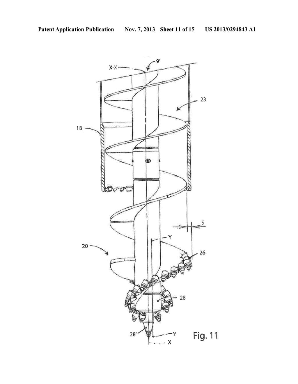 Mag Drill Wiring Diagram Air Compressor Wiring Diagram