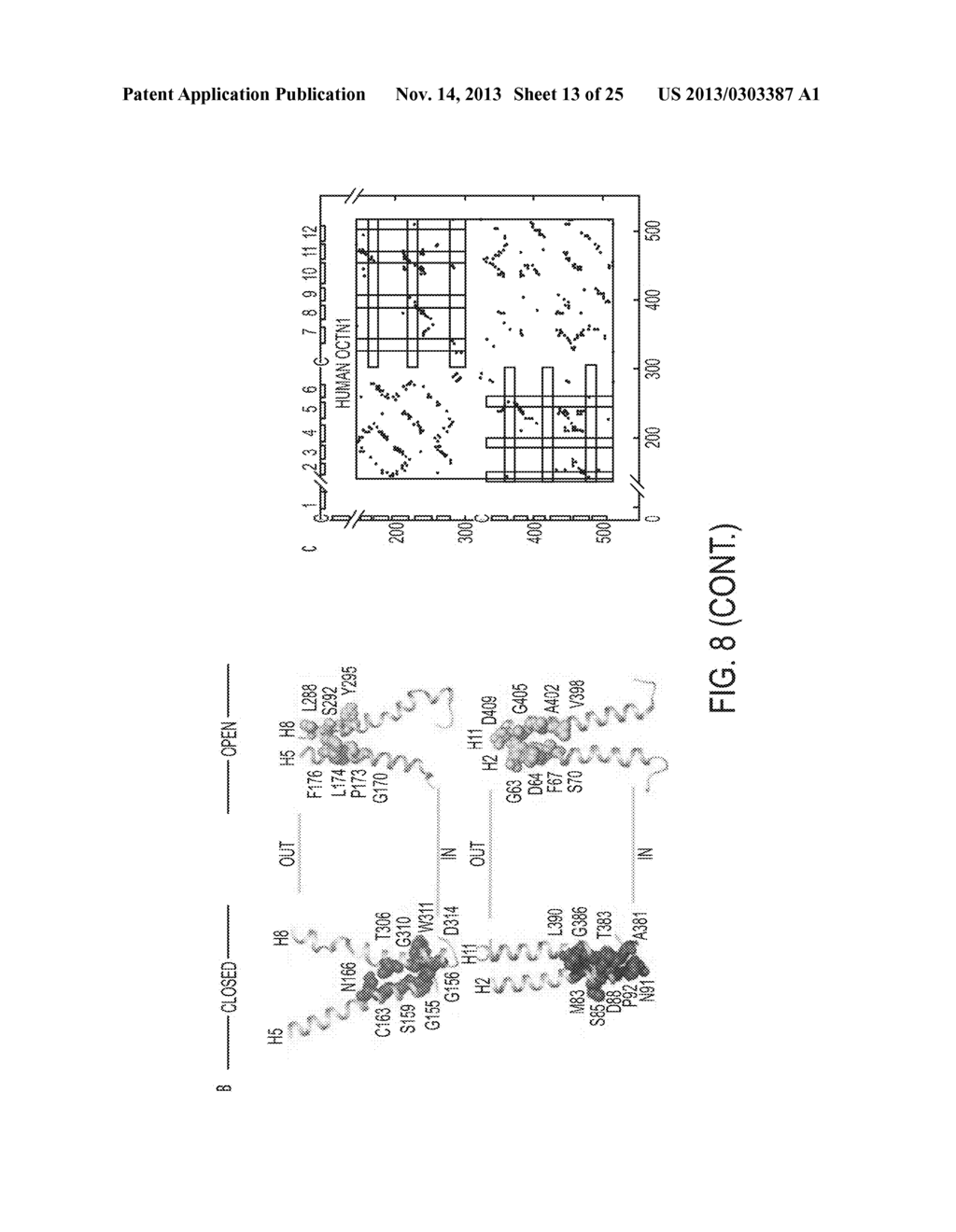 hight resolution of methods and apparatus for predicting protein structure diagram schematic and image 14