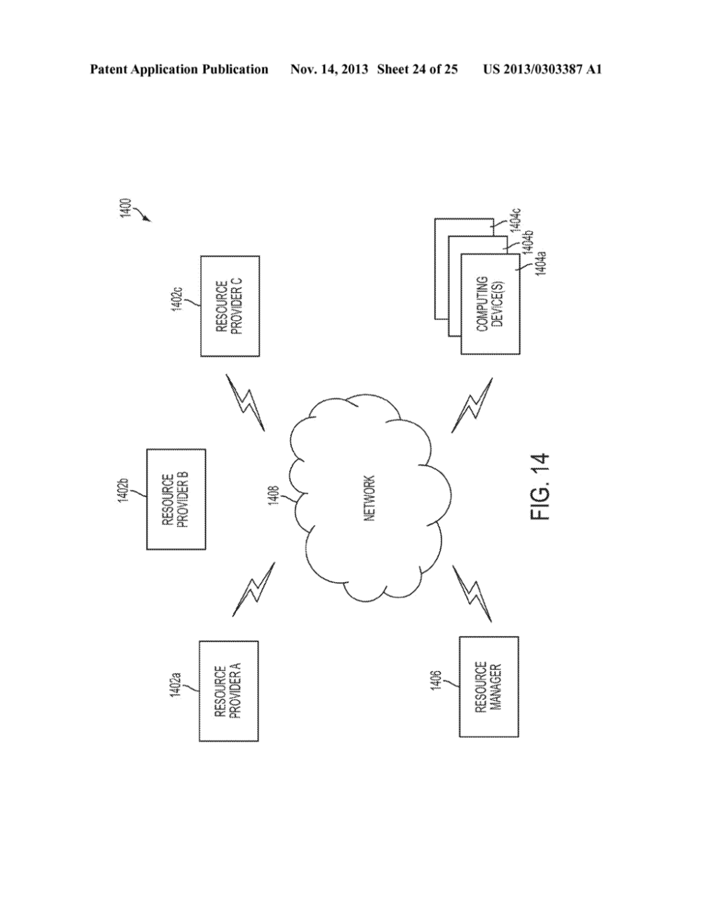 medium resolution of methods and apparatus for predicting protein structure diagram schematic and image 25