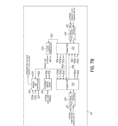 distributed antenna system for wireless network systems diagramdistributed antenna system for wireless network systems diagram  [ 1024 x 1320 Pixel ]